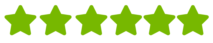 6-Sterne-Edudip