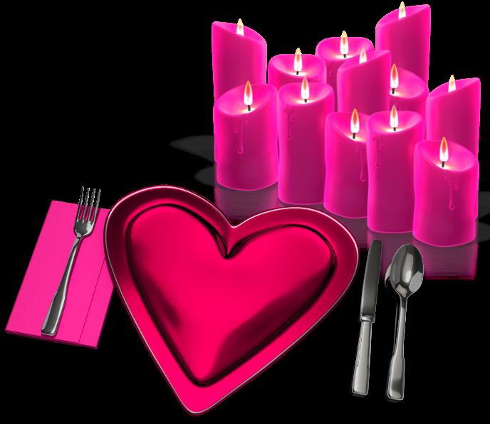 Candle-Light-Dinner-transparent