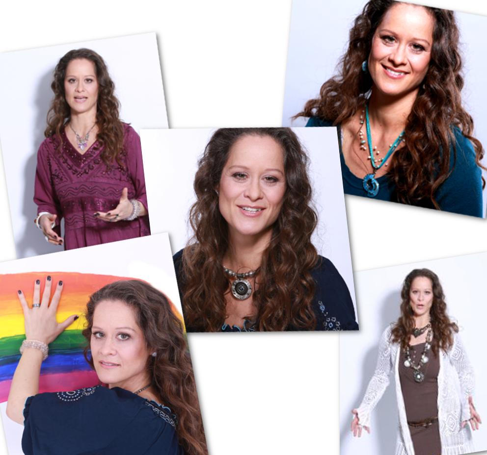 Diverse-Portraits-Melanie