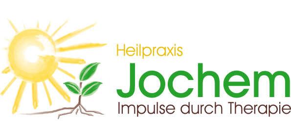 HeilpraxisJochem_Logo klein