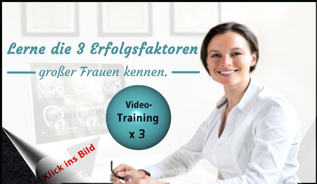 Training-Erfolgsfaktoren-Ecke