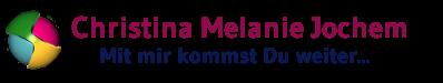 Logo-CMJ1