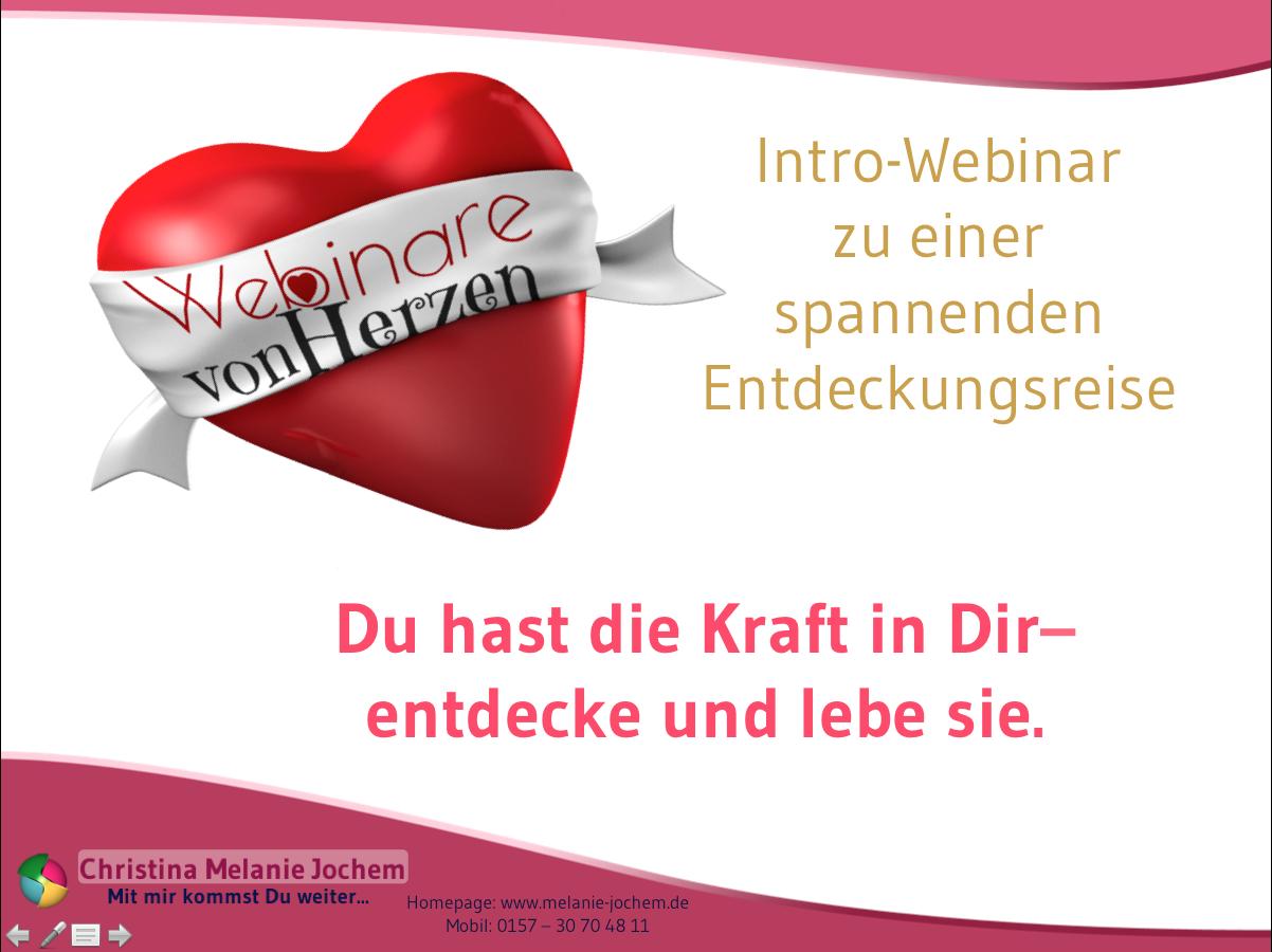 Webinar-Intro