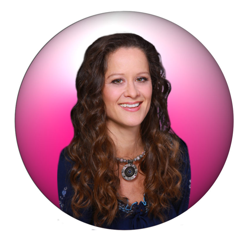 Christina Melanie Jochem, Therapie Solingen