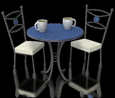 empty_coffee_table_pc_400_clr_3738