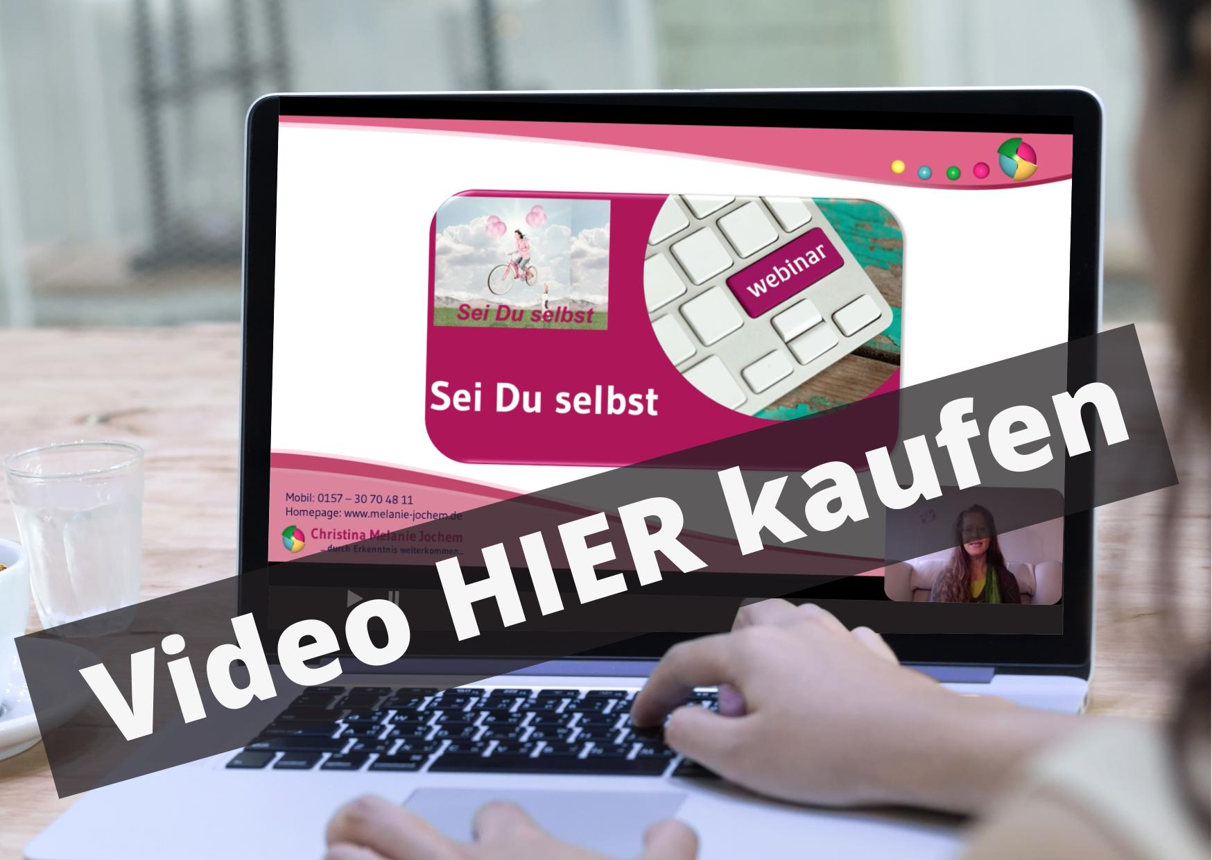 Video-SDS-kaufen